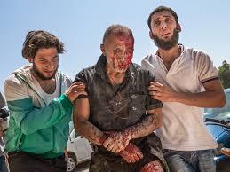 Syria 3