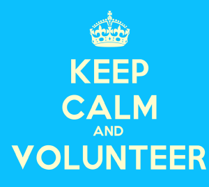 keep_calm_and_volunteer