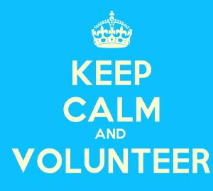 keep_calm_and_volunteer